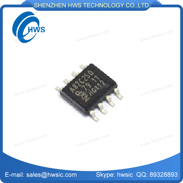 Buy Cheap China all kinds of component Products, Find China all ...
