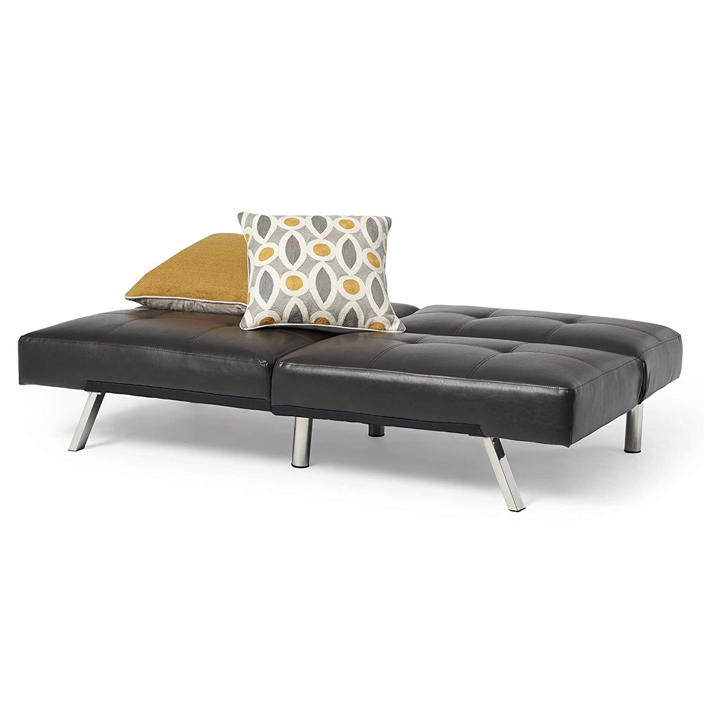 Cheap American Leather Sofa Sleeper Find American Leather Sofa
