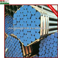 Stainless And Carbon Steel Seamless Pipe Gb,As Api 5l X42,Psl 1 ...