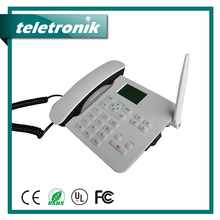 3G Cdma Gsm Phone Office Table Phone Business Phone