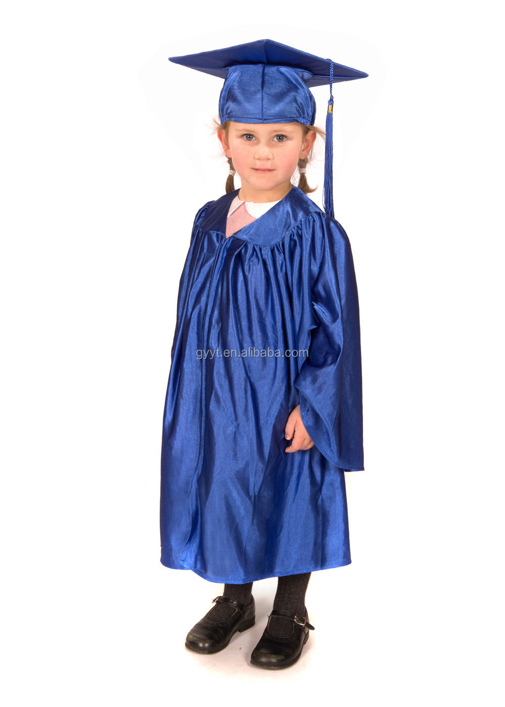 Baby Cap Gown Wholesale, Cap Gown Suppliers - Alibaba