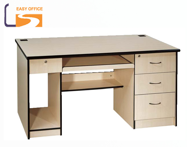 Wooden Pictures Of Wooden Computer Table Design View Computer Table Easy Office Product Details From Foshan Chancheng Rongyi Furniture Factory On Alibaba Com,Modern Japanese Houses
