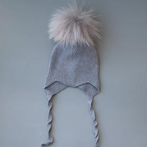 138868fb2b46d China braided cotton beanie wholesale 🇨🇳 - Alibaba