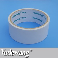 double sided pe foam tape mirror double sided tape double sided fabric adhesive tape