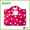Waterproof colorful neoprene sleeve Case For Laptop