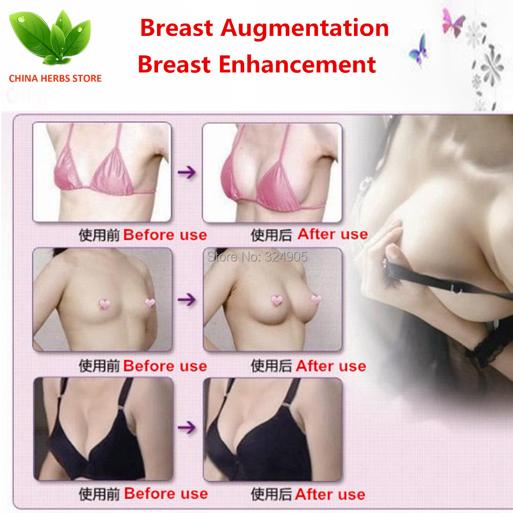 Online Shopping Breast Enhacement 37