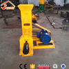 Factory Directly Floating Fish Feed Extruder Big Sale