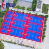 /product-detail/fiba-approved-interlocking-court-tiles-basketball-floor-outdoor-62046573937.html