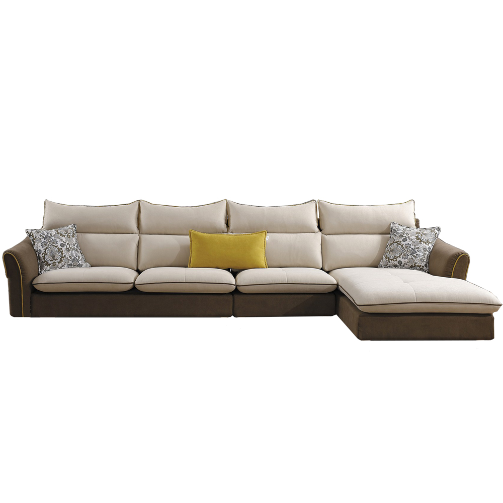 New Trend Sofa, New Trend Sofa Suppliers And Manufacturers At Alibaba.com