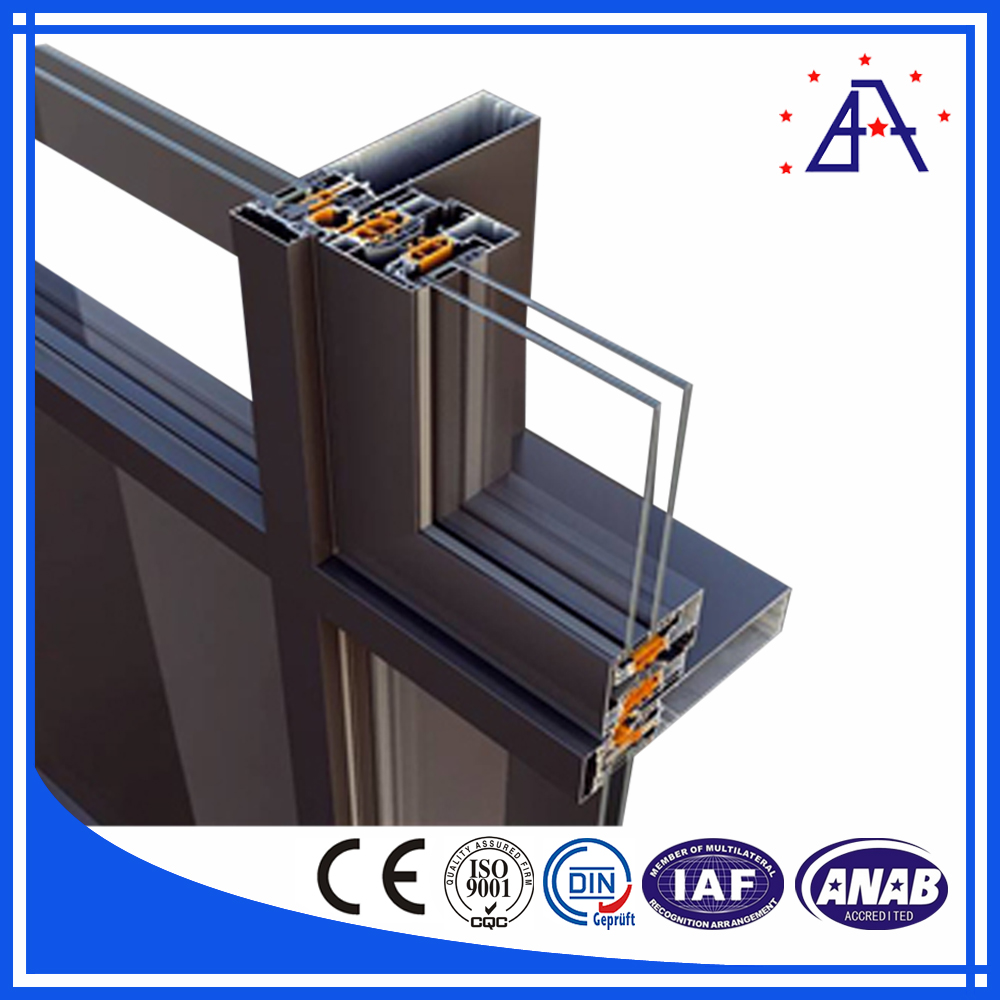 Aluminium curtain wall systems metal technology - Architectural Facade Systems Architectural Facade Systems Suppliers And Manufacturers At Alibaba Com
