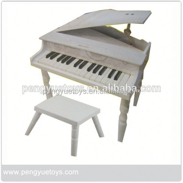 Mini Piano Keyboard , Latest Educational Piano , Baby Music Instrumen