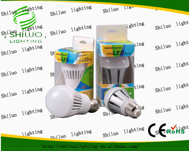 Hot sale new product for 2014 furniture led light wholesale energy saving china supplier
