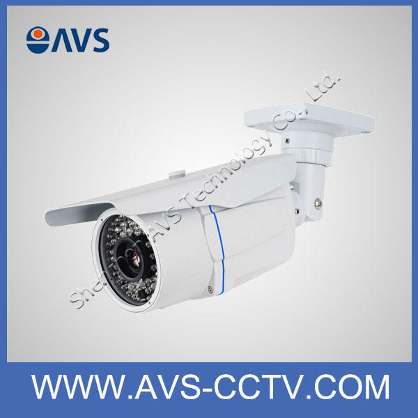 China Field Camera, China Field Camera Manufacturers and Suppliers