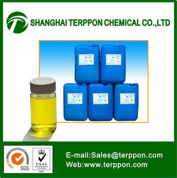 High Quality 1 Glyceryl Laurate 1 Glyceryllaurate Cas 142 18 7 Best Price From China Factory Hot Sale Fast Delivery Buy Monolaurin Product On