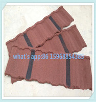 Stone Coated Metal Roof Tile,sheet metal roofing cost per square foot,decorative stainless steel sheet