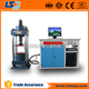 Acclaimed Full Automatic Tensile Compression Testing Machine