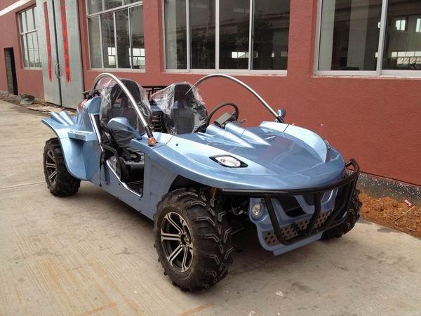 Atv For Sale Cheap >> Adult Pedal Car Car Kit Sand Buggy - Buy Adult Pedal Car Sand Dune Buggy Product on Alibaba.com