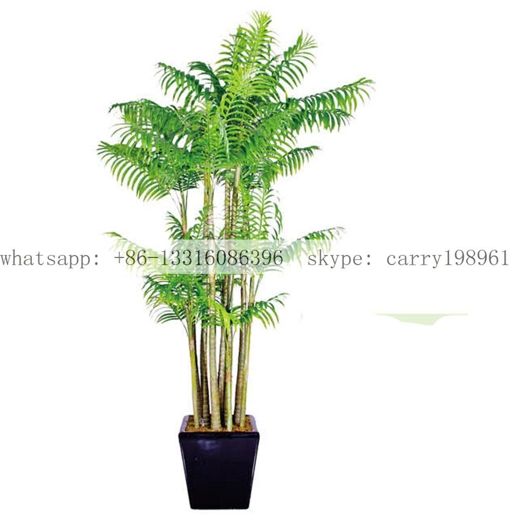 Cari Kualitas tinggi Palsu Philodendron Tanaman Produsen dan Palsu  Philodendron Tanaman di Alibaba.com 9936d5e4e8