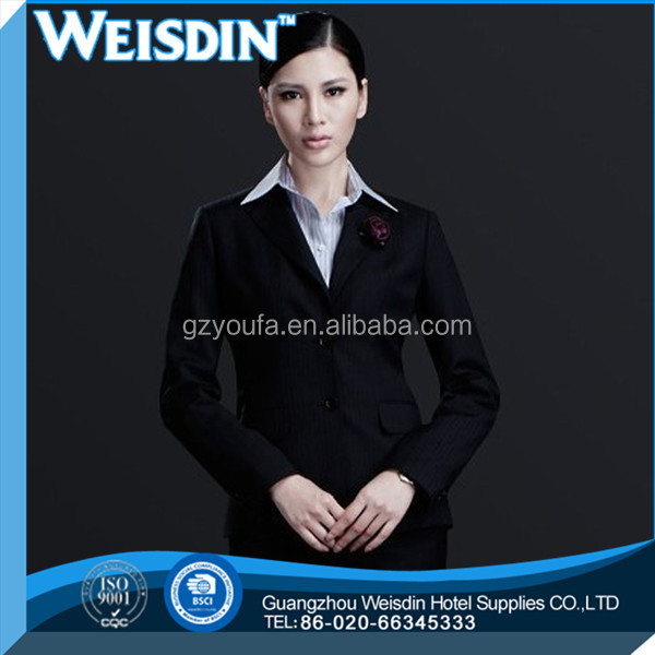 anti-wrinkle high quality 100% cotton light up led suit