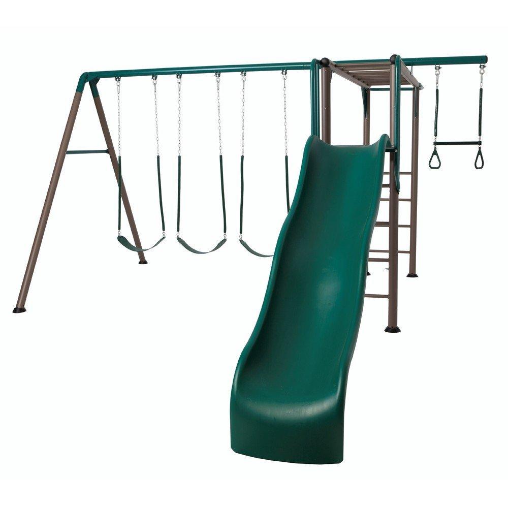 Cheap Monkey Swing Set, find Monkey Swing Set deals on line at ...