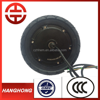 Golf Cart Wheel Golf Trolley Motor Parts - Buy Wheels For Golf ... Electric Golf Cart Motor Parts on ez go golf cart motor parts, golf cart brake parts, ge 36 volt electric motors replacement parts, electric motor repair parts, hyundai electric motor parts, auto electric motor parts, golf cart motor controller troubleshooting, air compressor electric motor parts, high performance motor parts, 2000 ezgo golf cart parts, add-on golf cart parts, dc electric motor parts, golf cart 36 volt motor, golf cart heater parts, yamaha golf cart motor parts, golf cart gearbox parts, car electric motor parts, ge golf cart motor parts,