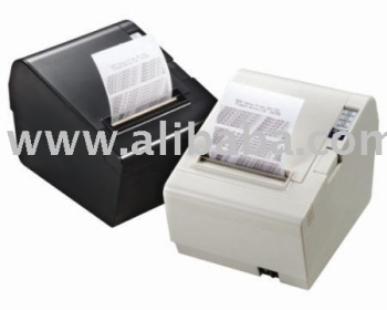 TM200 RECEIPT PRINTER DOWNLOAD DRIVERS