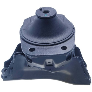 Auto engine mounting for Japanese car 50820-SNB-J02