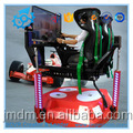 kids coin operated driving game y8 car racing games machine free download