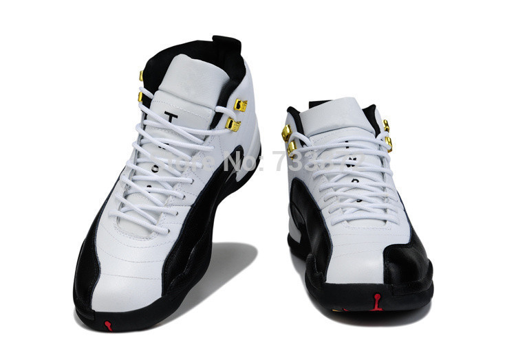 What Are Good Basketball Shoes For A Center