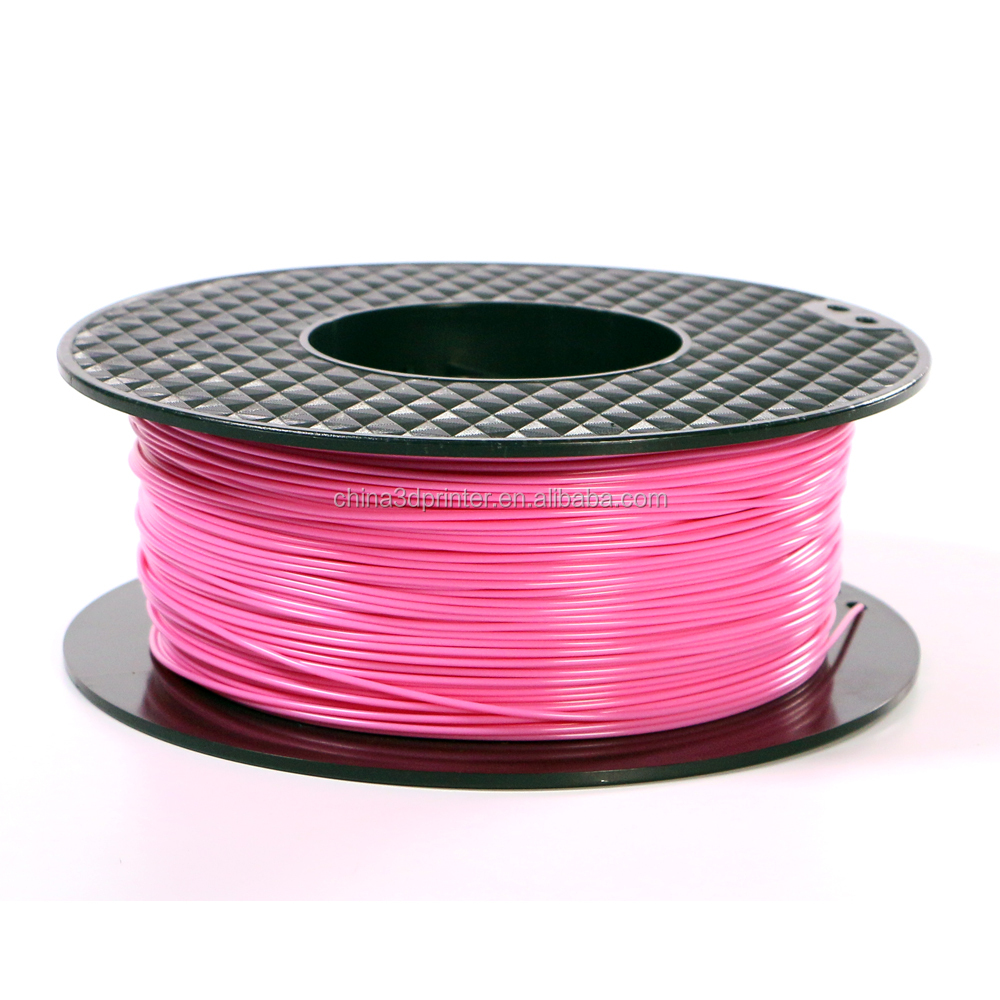 Createbot <strong>ABS</strong> 3d printer filament 3mm PLA for 3d printing 17 colors
