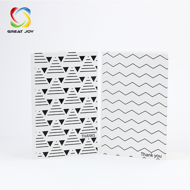 China Birthday Card Color Wholesale Alibaba