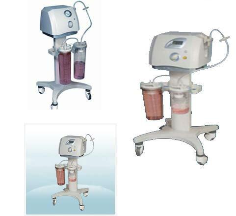 obst trique avortement chirurgical machine aspiration dispositifs d 39 aspiration de vide id du. Black Bedroom Furniture Sets. Home Design Ideas
