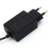 kc ce ul certified right angle dc plug 5vdc 2amp ac power supply 5v2a wall charger