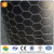 2015 hot sale lowest price hexagonal chicken wire mesh philippines wire mesh for chicken coop