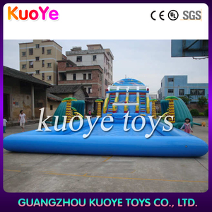 used commercial inflatable slides for sale,big water slides for sale,big inflatable water slides for sale