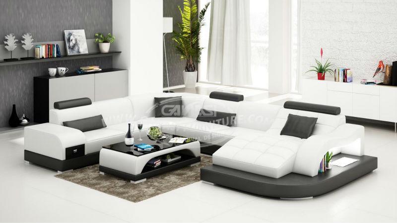 canape marque allemande maison design. Black Bedroom Furniture Sets. Home Design Ideas