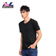 Gym Shirt Sport T-shirts Dry Quick Running Short Sleeve T-shirts Fitness Clothes Tees