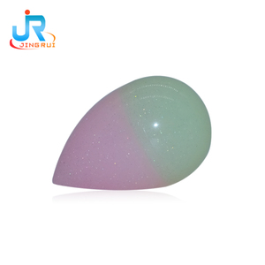 Makeup Sponge Factory Silicone Powder Puff Sponge Puff Makeup Cheap
