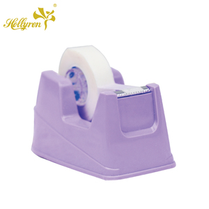Best Quality Tools Colorful Eyelash Extensions Tape Dispenser
