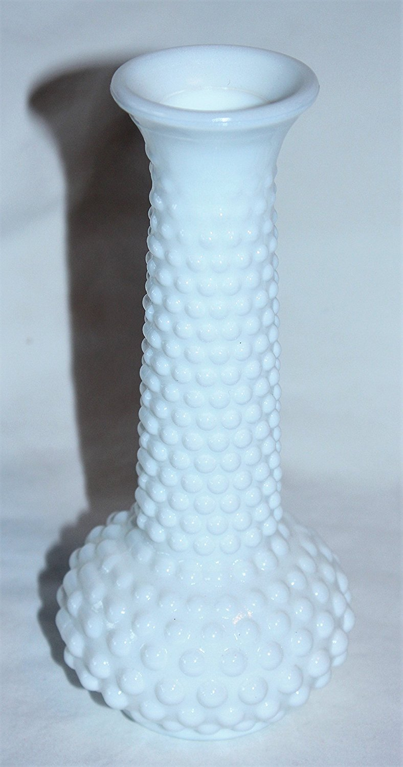 Milk glass bud vase image collections vases design picture buy small white milk glass bud vase in cheap price on alibaba vintage brody white hobnail reviewsmspy