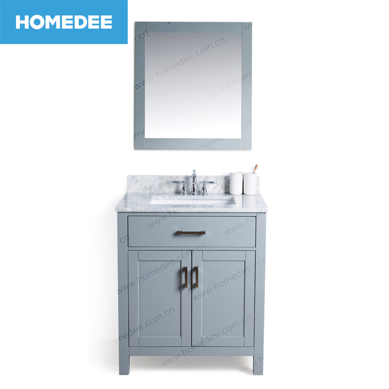 Cheap Corner Bathroom Vanity, Cheap Corner Bathroom Vanity Suppliers ...