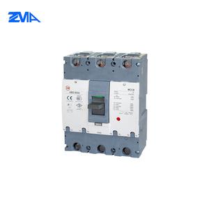Electrical Symbol Circuit Breaker Electrical Symbol Circuit Breaker