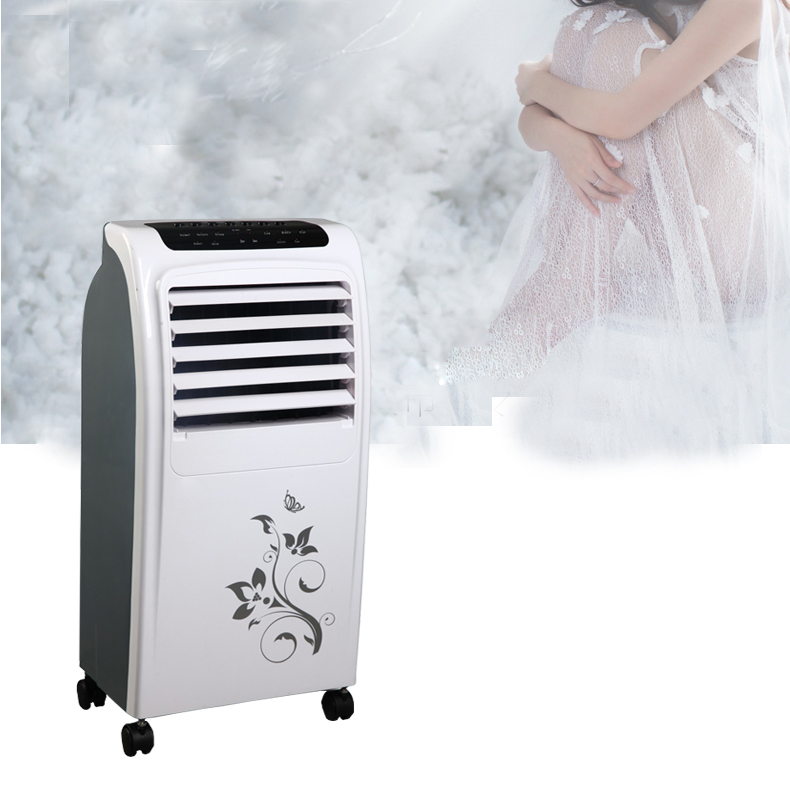 300 12000m3h general tubular type low power consumption 80w personal