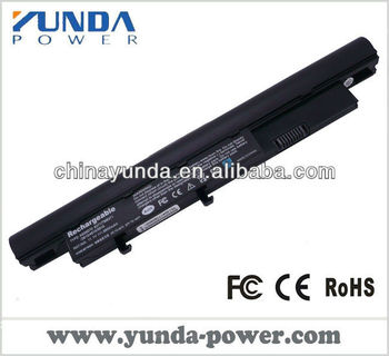 Replacement Laptop Battery For Acer Aspire 3810t 4810t 5810t 4410 ...