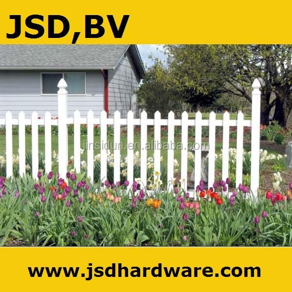 Decorative Metal Garden Edging Fencing bv Certificate Buy