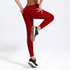 /product-detail/women-s-workout-leggings-with-pocket-yoga-pants-for-running-sports-fitness-gym-62128397328.html