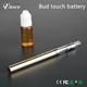 China Suppliers e Cigarette lady slim stylus touch pen e cig for wholesale