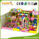 Tree Design Plastic Indoor Play House for Kids,plastic playhouse with slide,Children Play Toy House