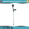 2016 hot sale fashionable with different color elbow crutch JL937L(1)