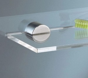Excellent Lighted Acrylic Floating Wall Shelves Lighted Acrylic Interior Design Ideas Clesiryabchikinfo